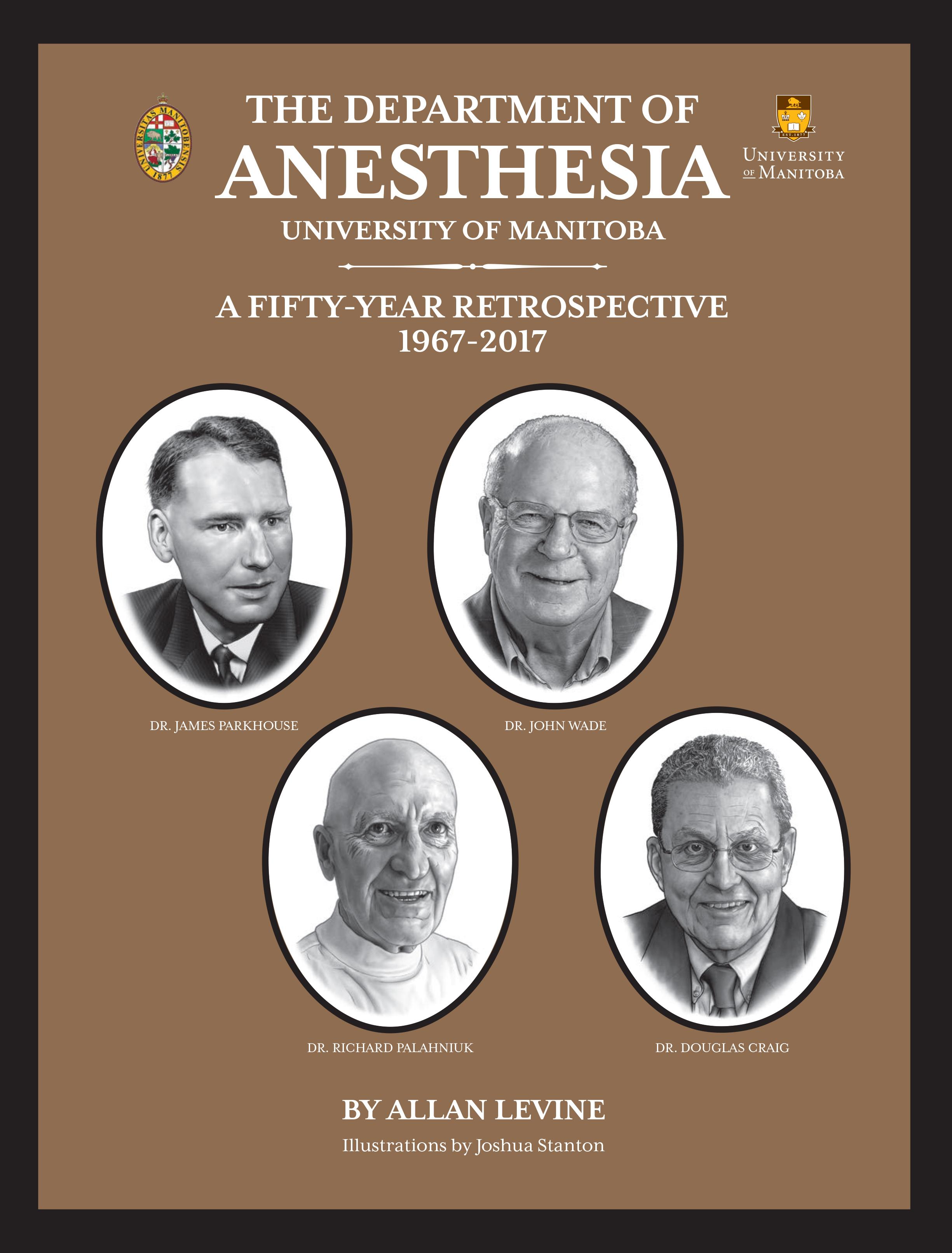 Cover-Anesthesia-UofMfinal.jpg