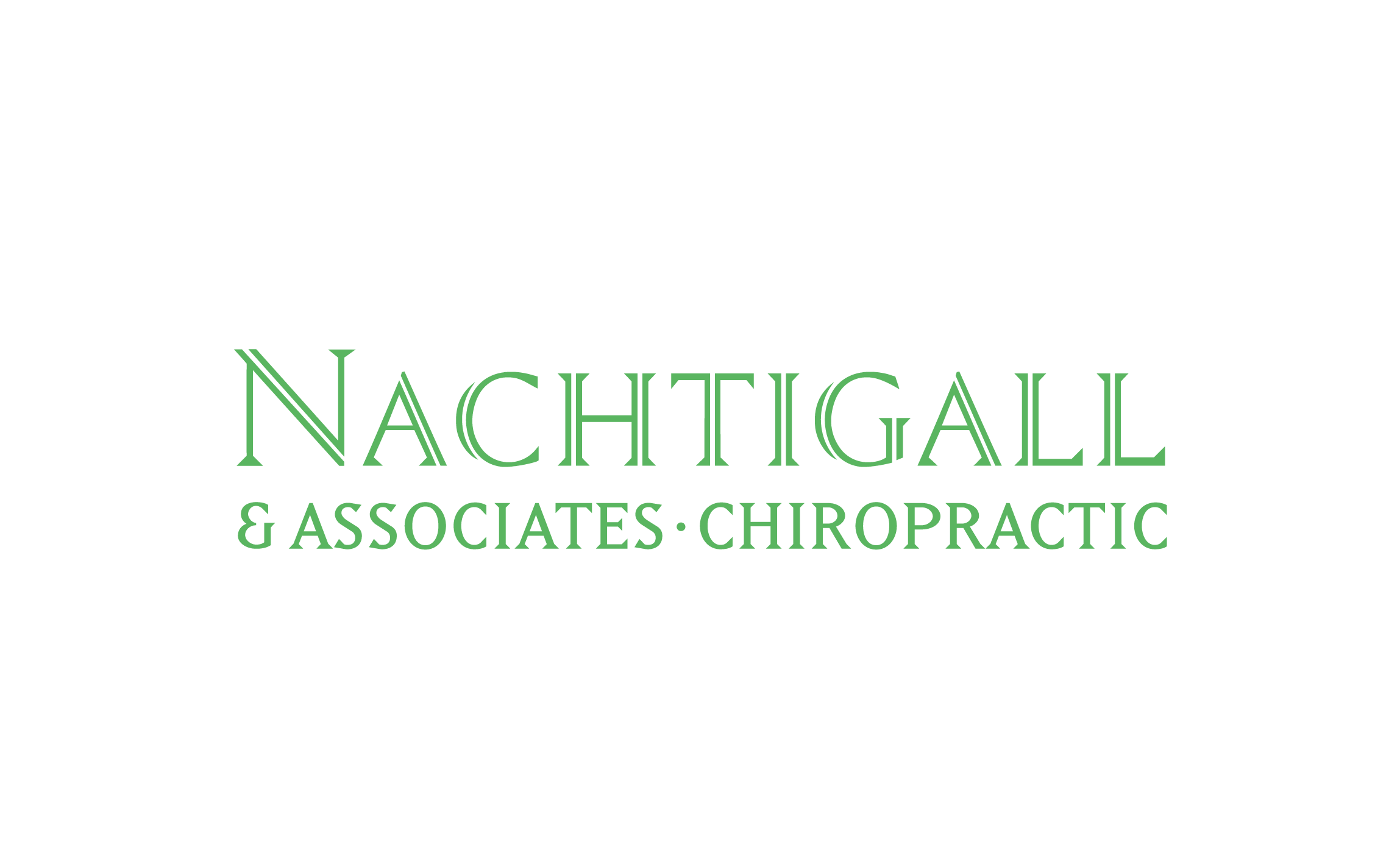Nachtigall-logoJD-site-01.png