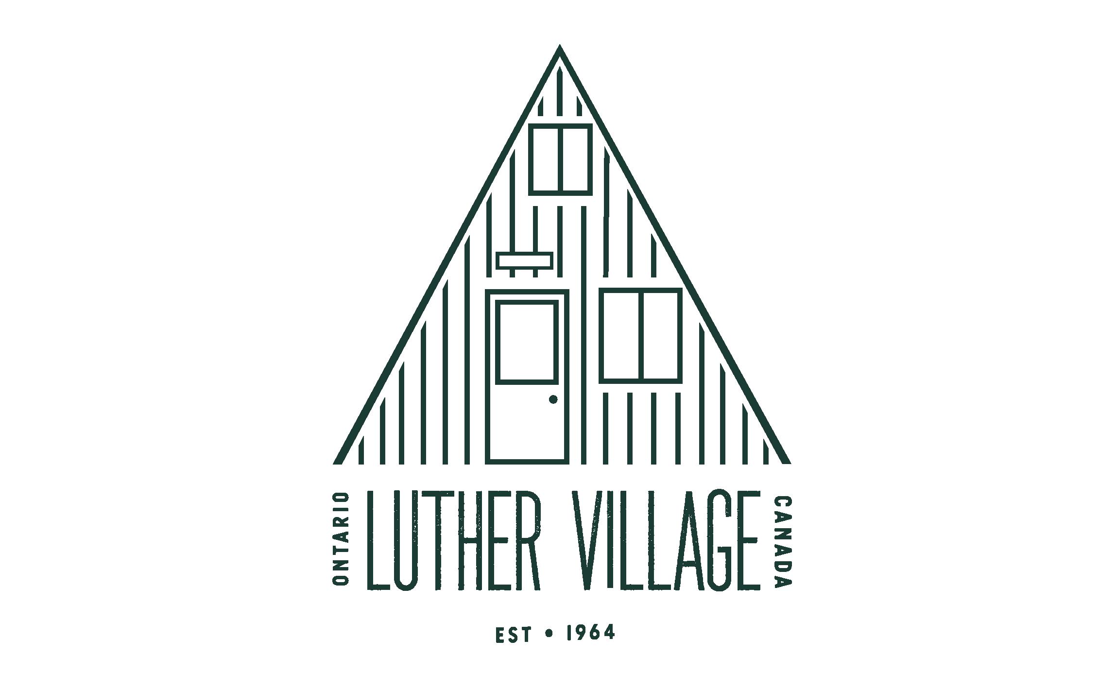 LV-AframeDerivJD-site-01-01.png