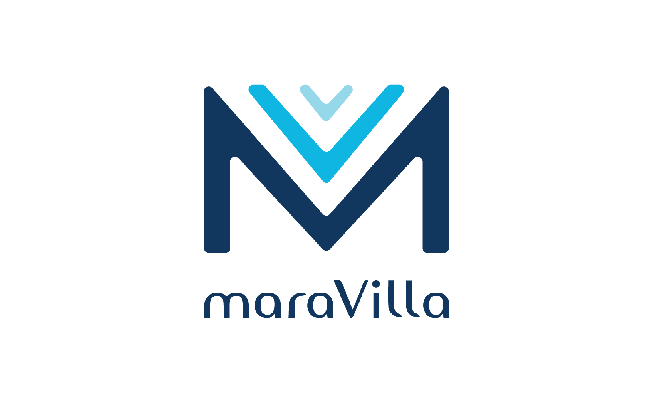 maraVilla-logoJD-site-01.png