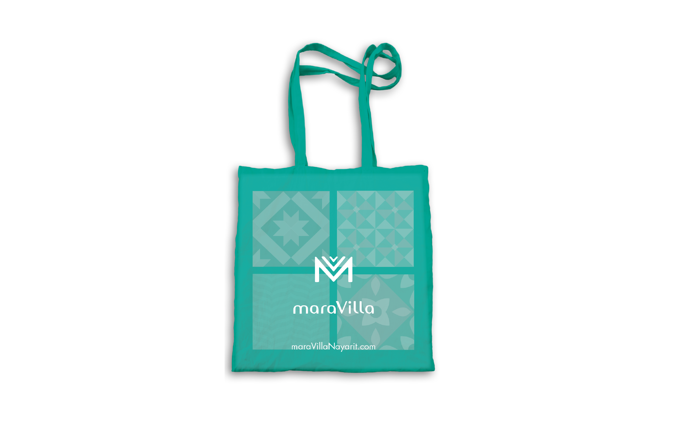 maraVilla-musetteJD-site-01.png