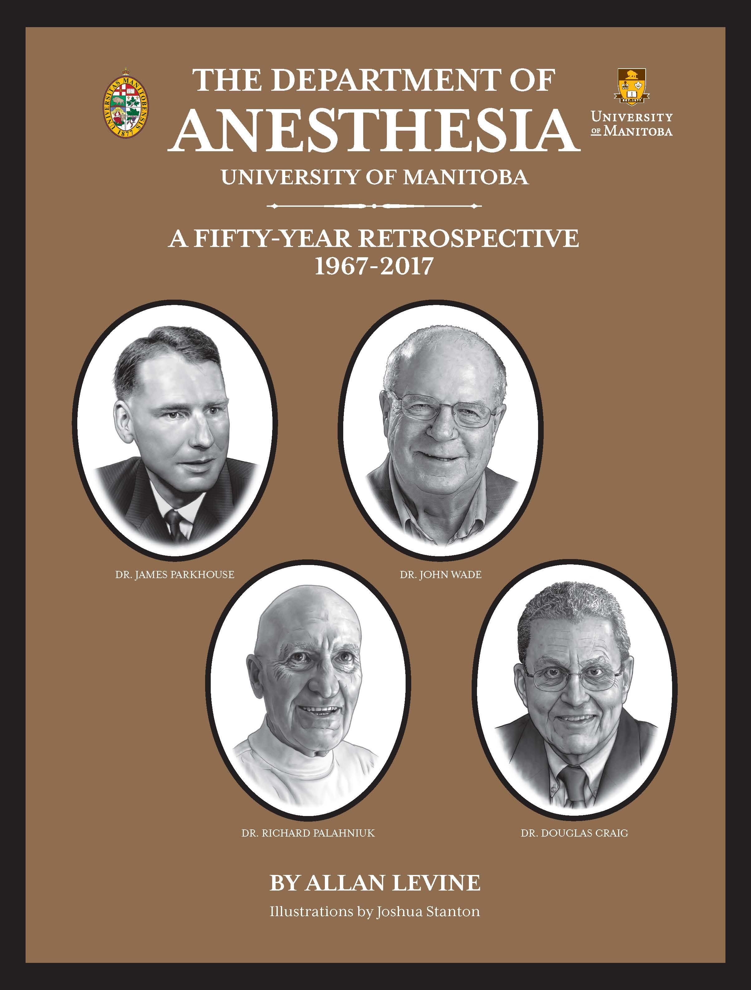 UofM_Anesthesia50Yr_Cover-NewsL.jpg