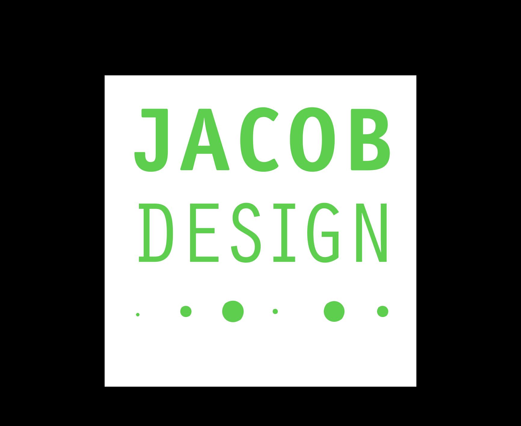 JacobDesignLogo-JDsite.png