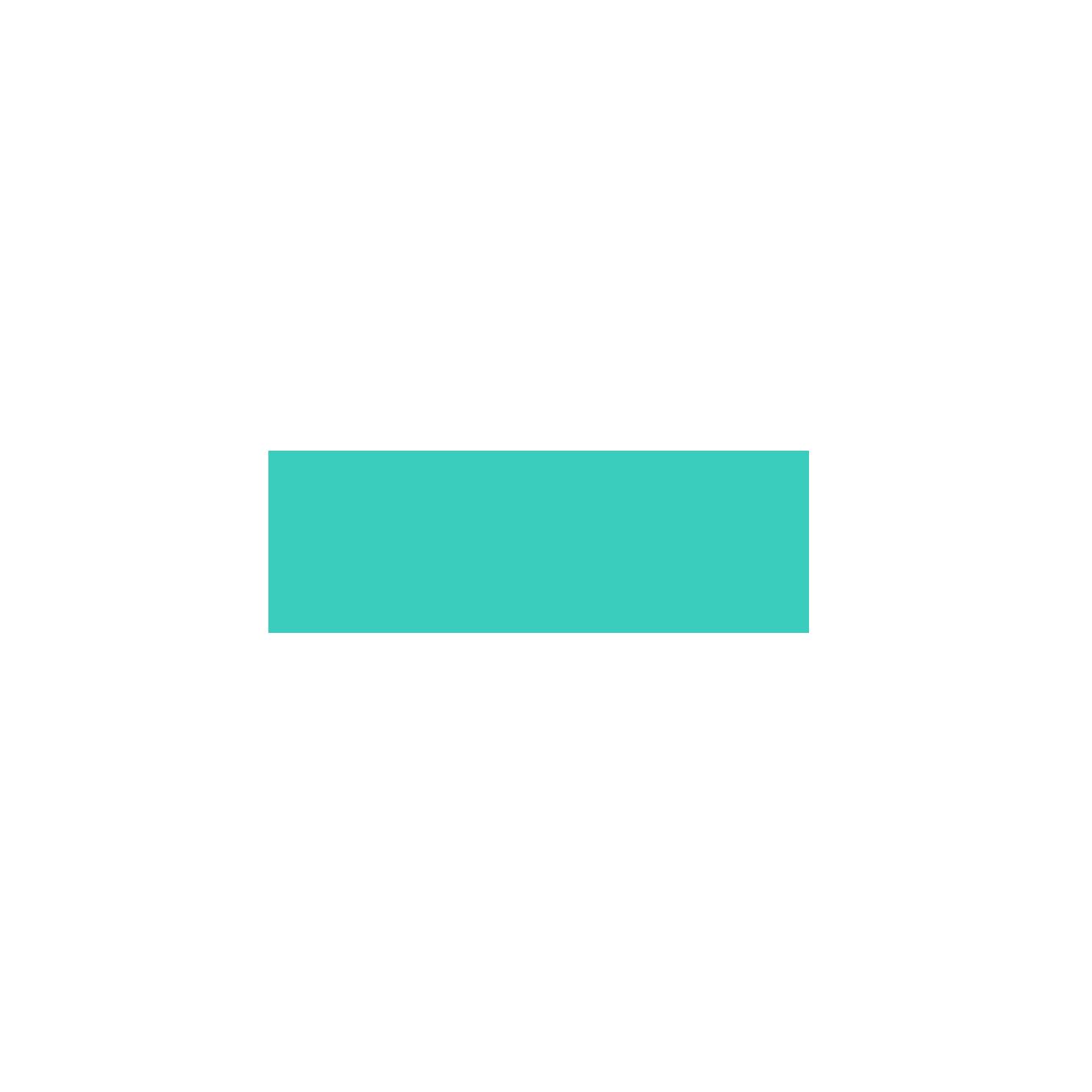 think-JDsite-01-01.png