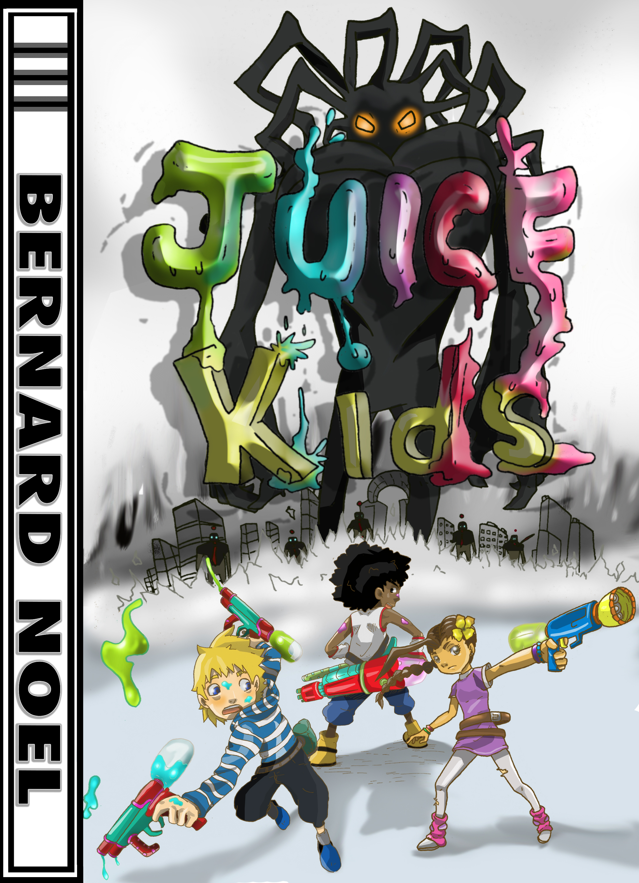 Juice Kids Main Cover.jpg