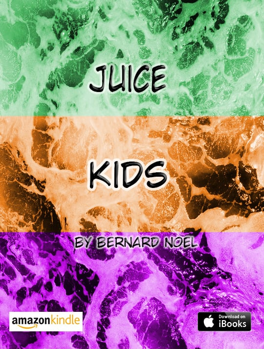 juice layerd.jpg