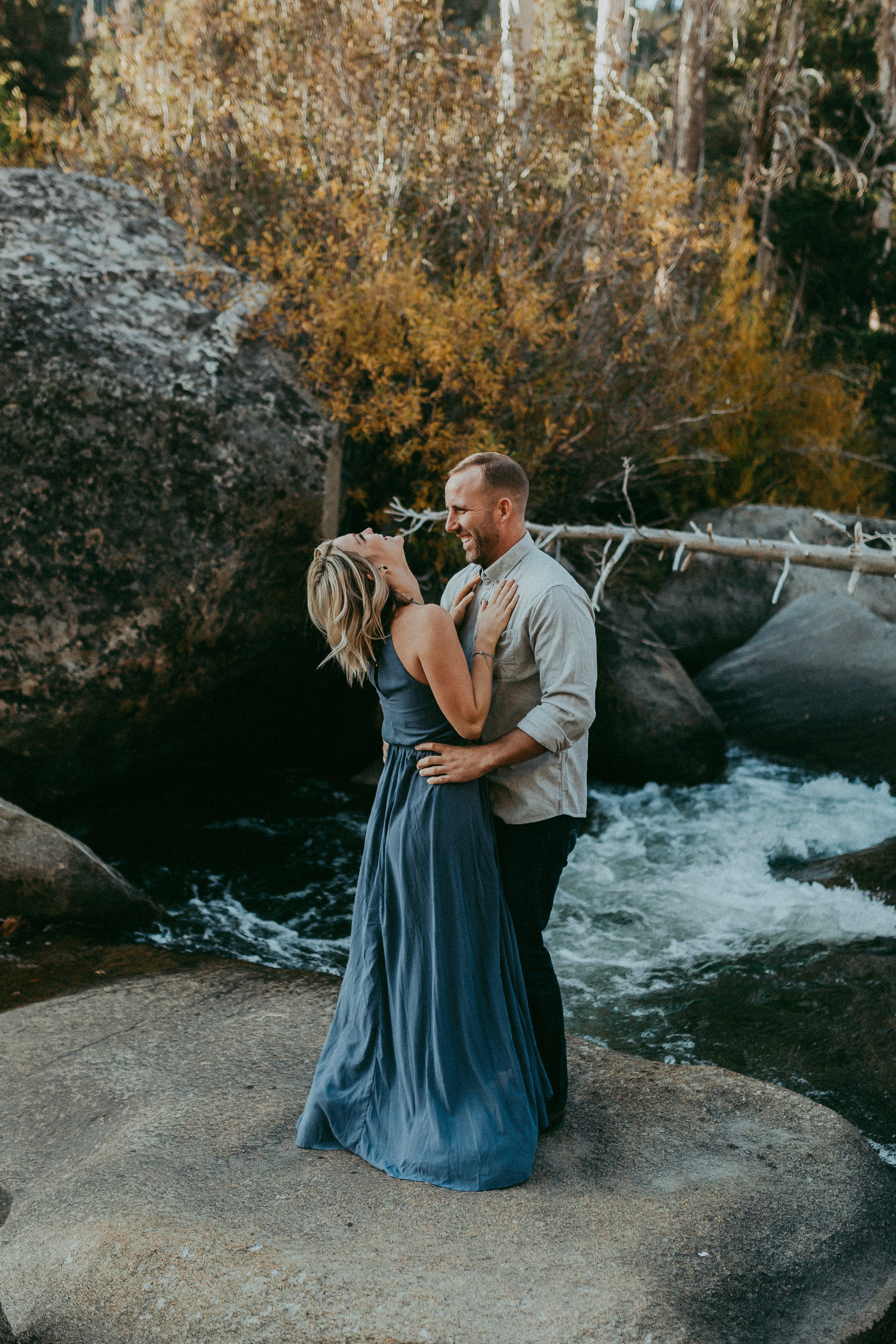fall river side engagement