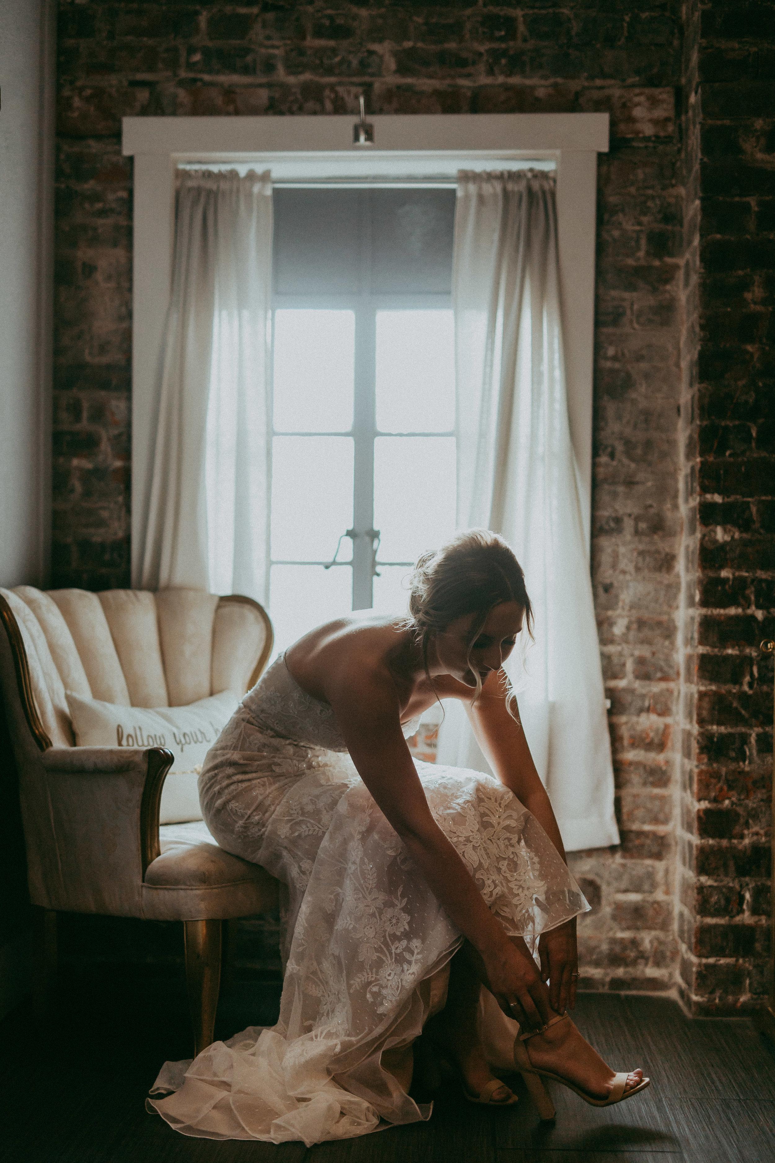 bridal shots modesto