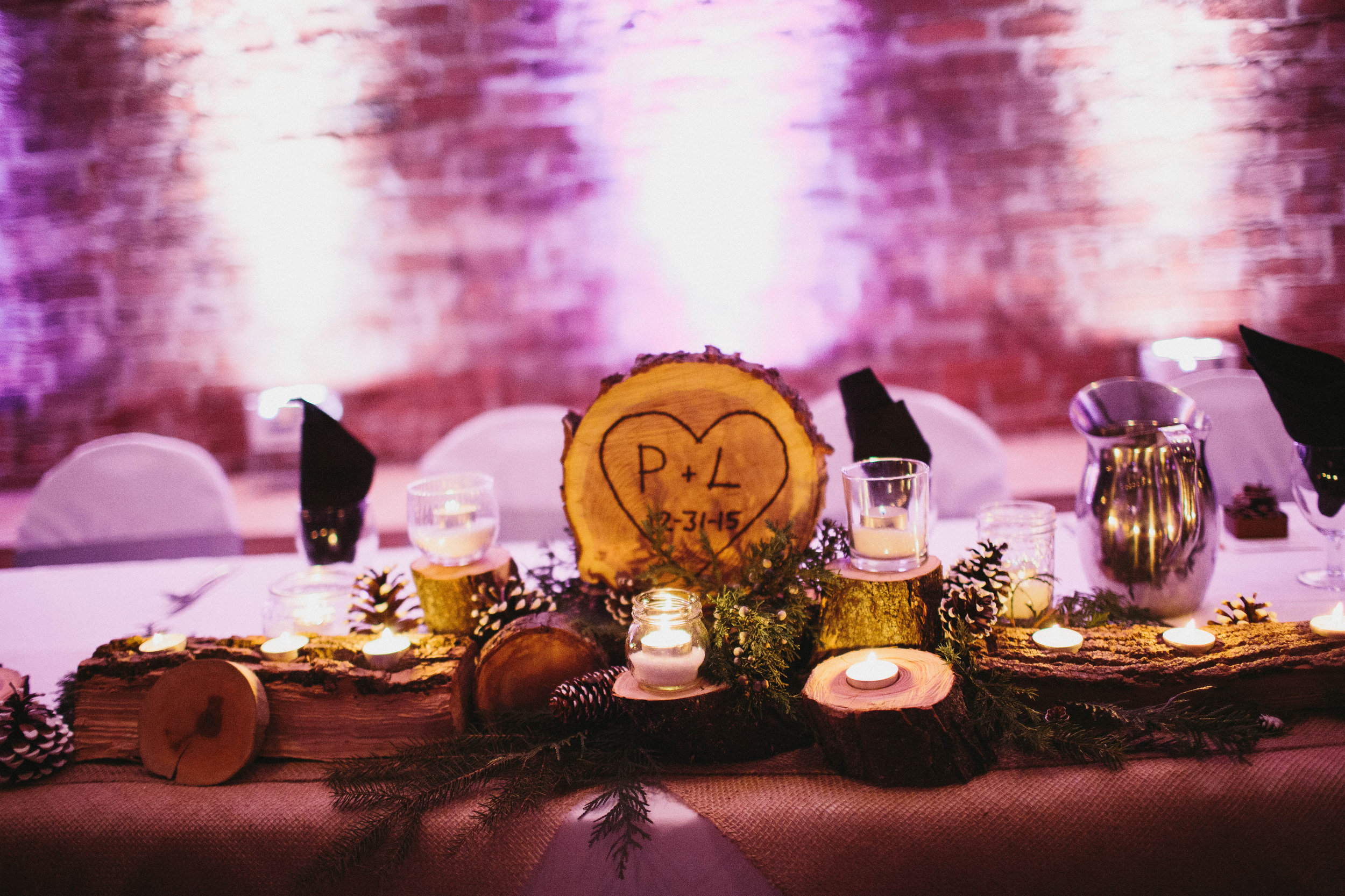 Wedding_0840.jpg