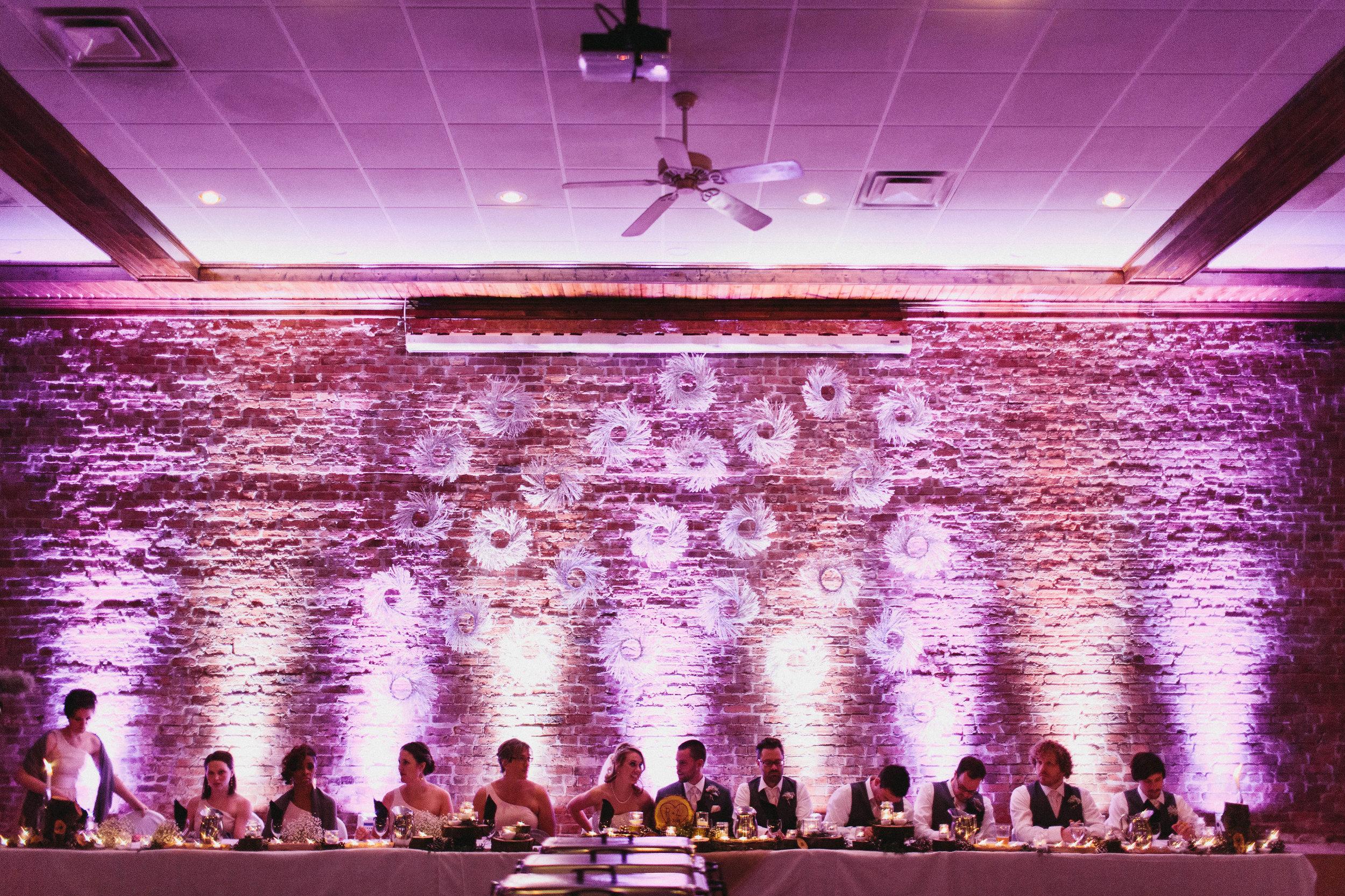 Wedding_0880.jpg