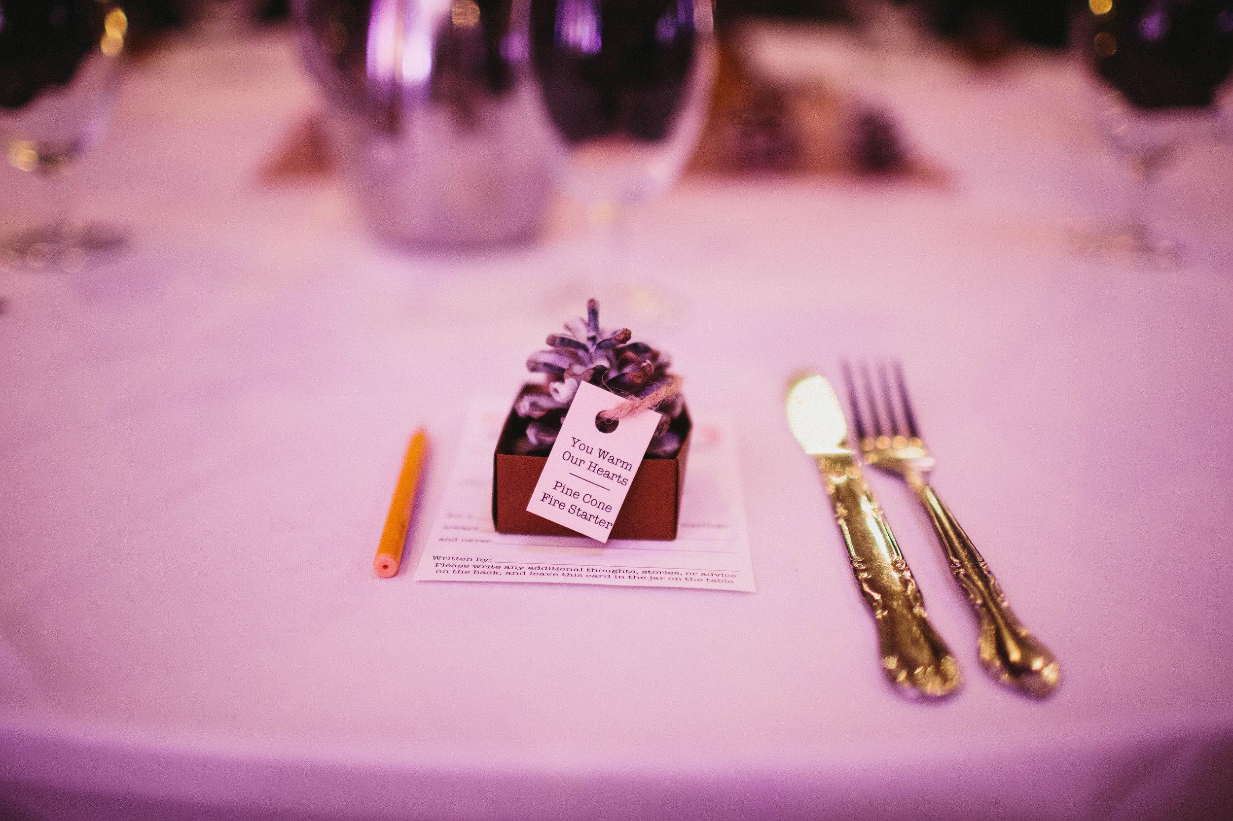 Wedding_0830.jpg