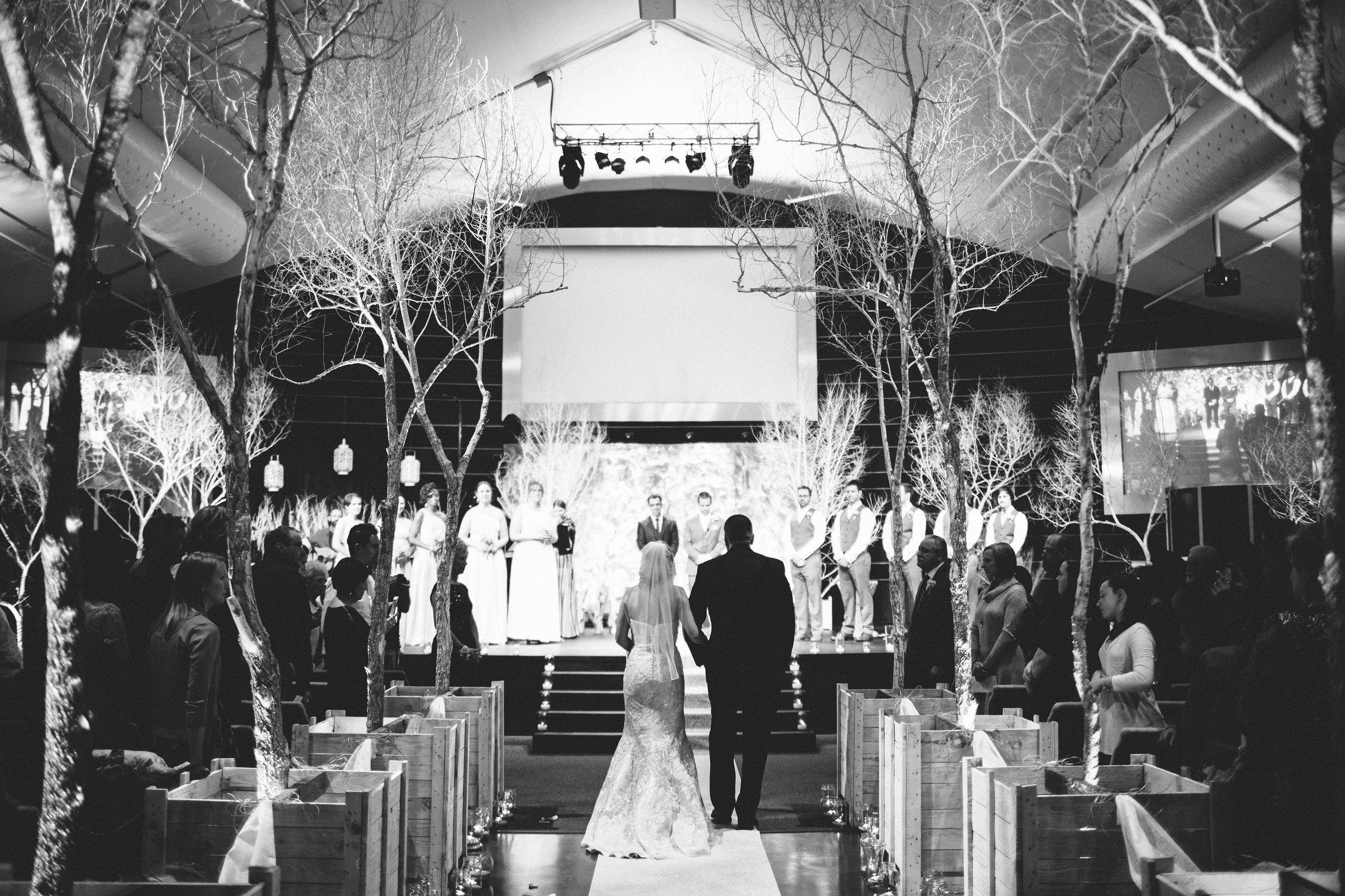 Wedding_652.jpg