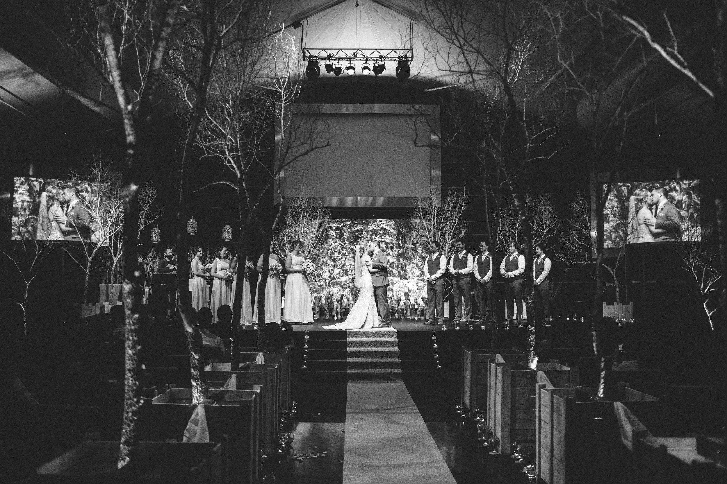 Wedding_680.jpg