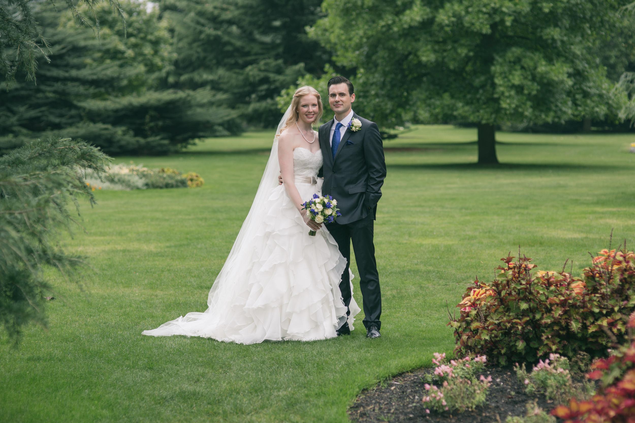 Charlton House Wedding Photography - Jaclyn & Jonathan