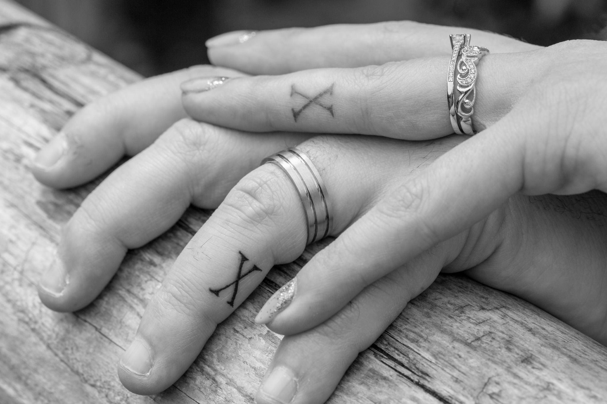 Beaulieu Abbey Wedding Photography - Keeley & Nick