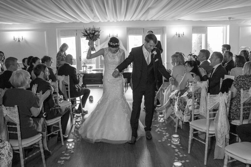 Southdowns Manor Photography - Jessie & Tom-2819.jpg