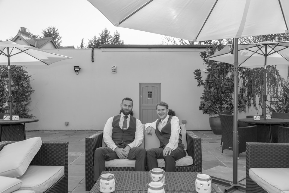 Southdowns Manor Photography - Jessie & Tom-3469.jpg