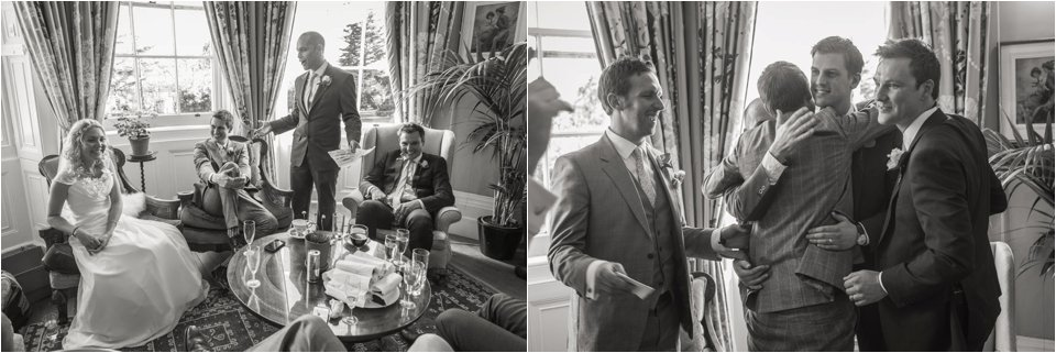 Deer Park Country House Wedding Photography - Jo and Jezz-1232.jpg