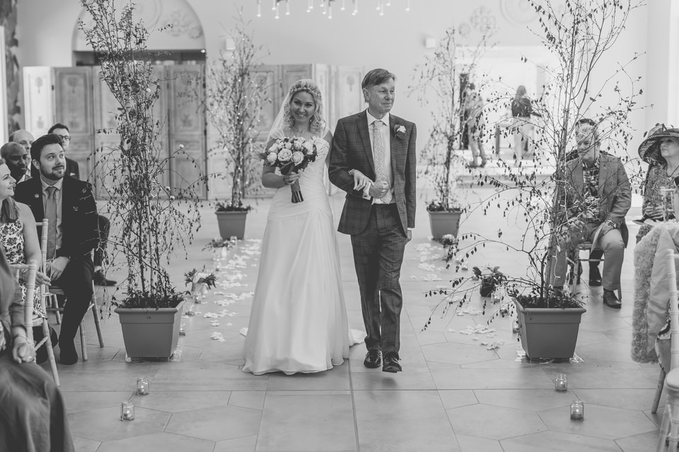 Deer Park Country House Wedding Photography - Jo and Jezz-2-4.jpg
