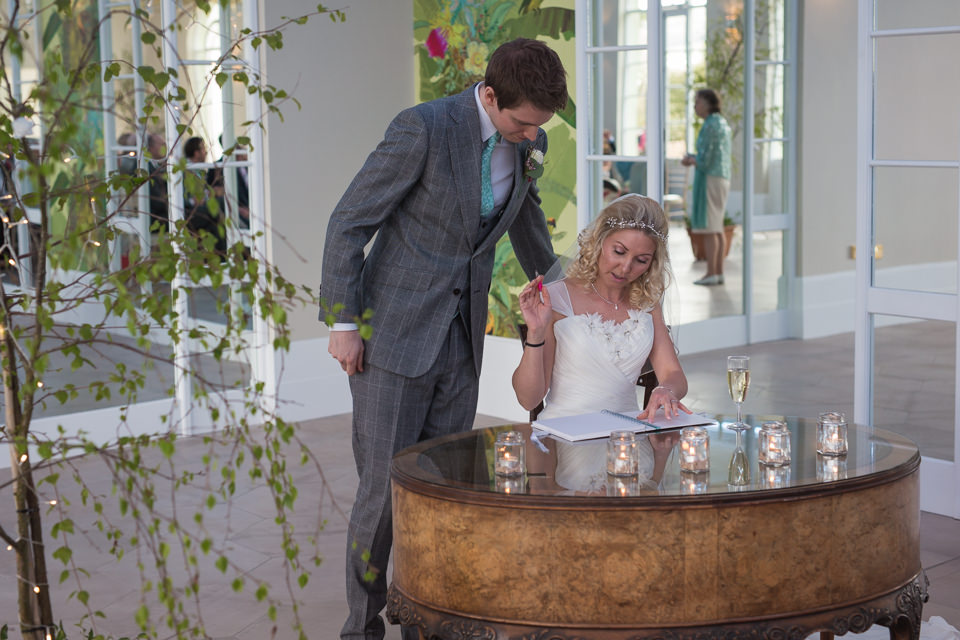 Deer Park Country House Wedding Photography - Jo and Jezz-2-8.jpg