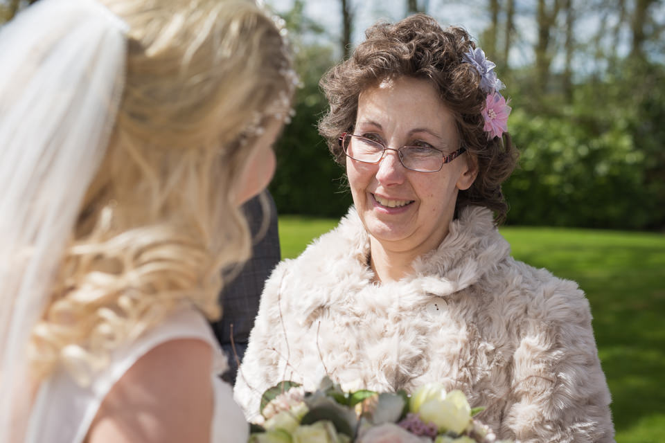 Deer Park Country House Wedding Photography - Jo and Jezz-2-11.jpg