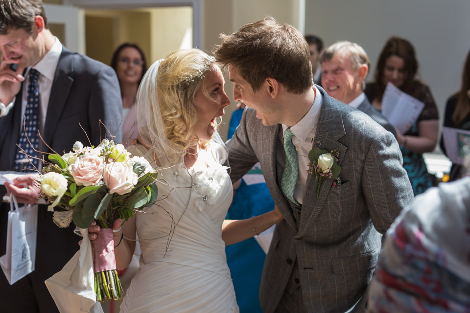 Deer Park Country House Wedding Photography - Jo and Jezz-2-14.jpg