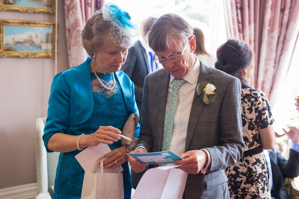 Deer Park Country House Wedding Photography - Jo and Jezz-2-16.jpg