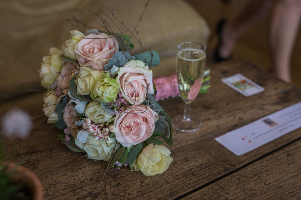 Deer Park Country House Wedding Photography - Jo and Jezz-2-17.jpg