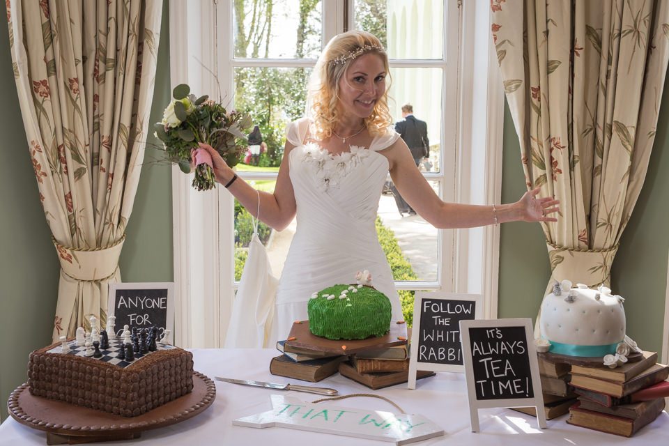 Deer Park Country House Wedding Photography - Jo and Jezz-2-20.jpg