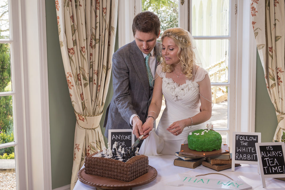 Deer Park Country House Wedding Photography - Jo and Jezz-2-21.jpg