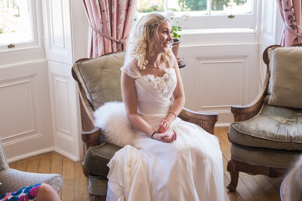 Deer Park Country House Wedding Photography - Jo and Jezz-2-22.jpg