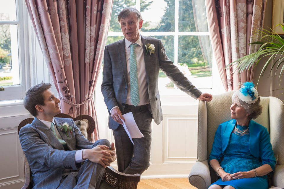 Deer Park Country House Wedding Photography - Jo and Jezz-2-23.jpg