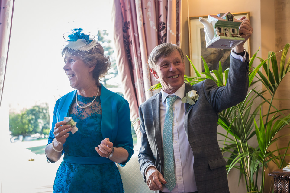 Deer Park Country House Wedding Photography - Jo and Jezz-2-26.jpg