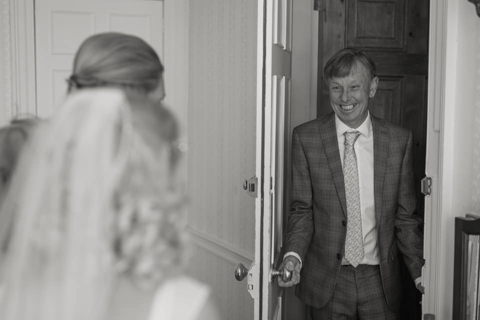 Deer Park Country House Wedding Photography - Jo and Jezz-0037.jpg