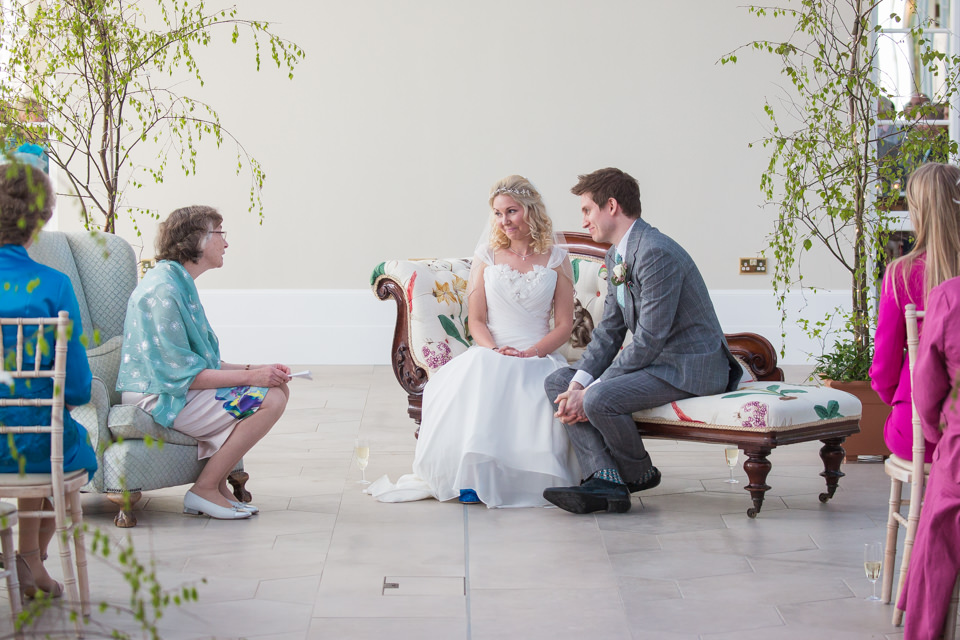Deer Park Country House Wedding Photography - Jo and Jezz-0411.jpg