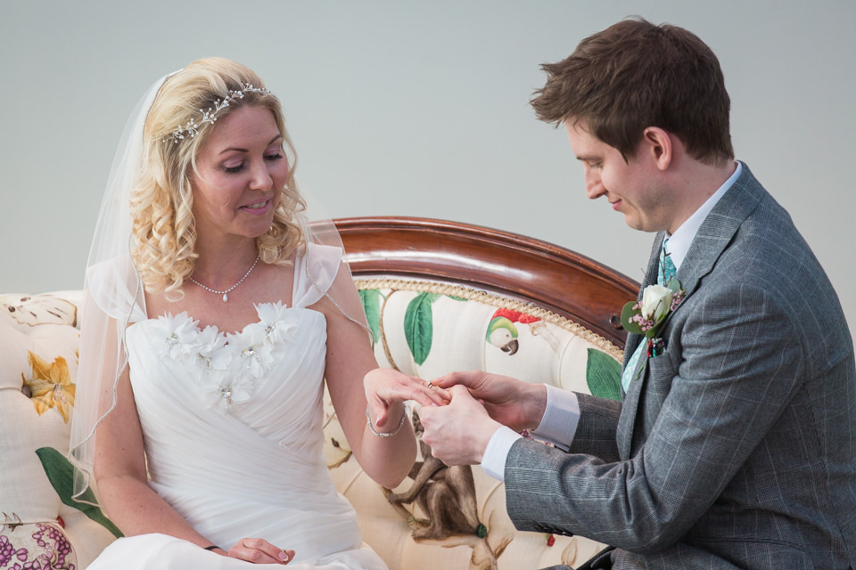 Deer Park Country House Wedding Photography - Jo and Jezz-0467.jpg
