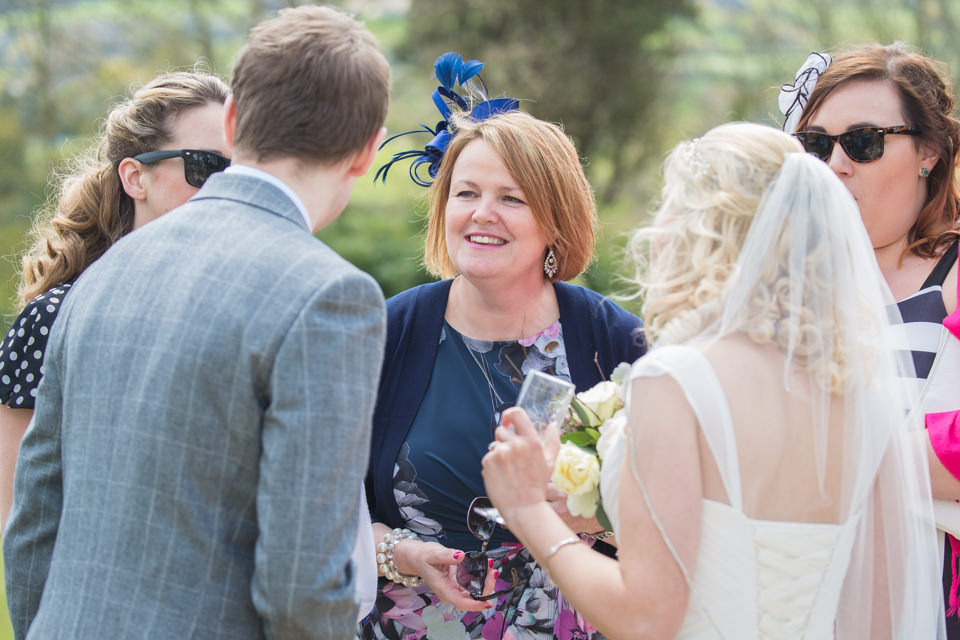 Deer Park Country House Wedding Photography - Jo and Jezz-0704.jpg
