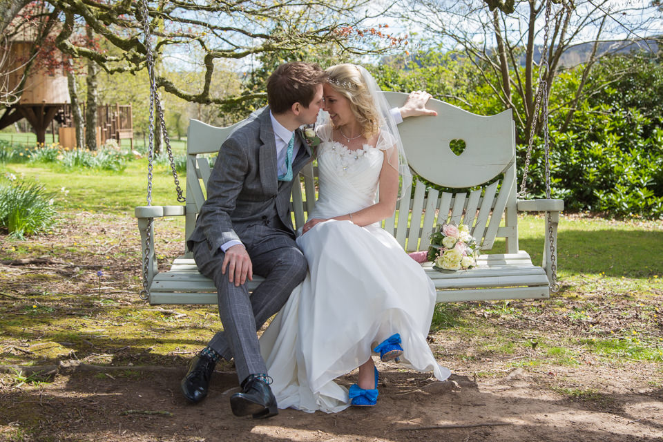 Deer Park Country House Wedding Photography - Jo and Jezz-0798.jpg