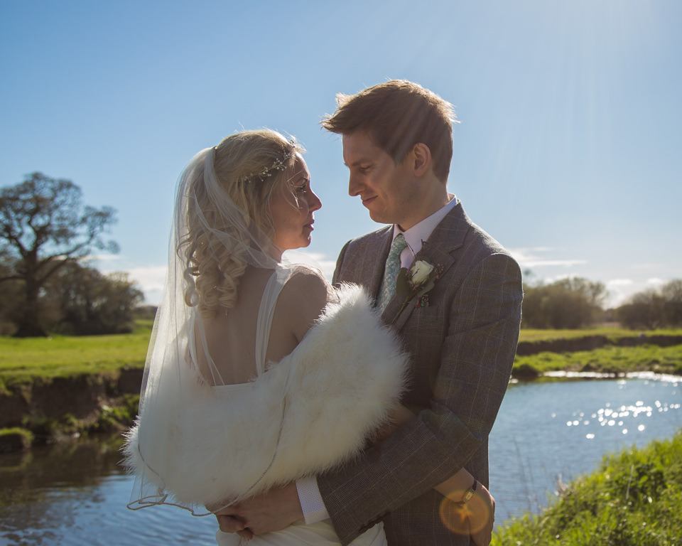Deer Park Country House Wedding Photography - Jo and Jezz-1114.jpg