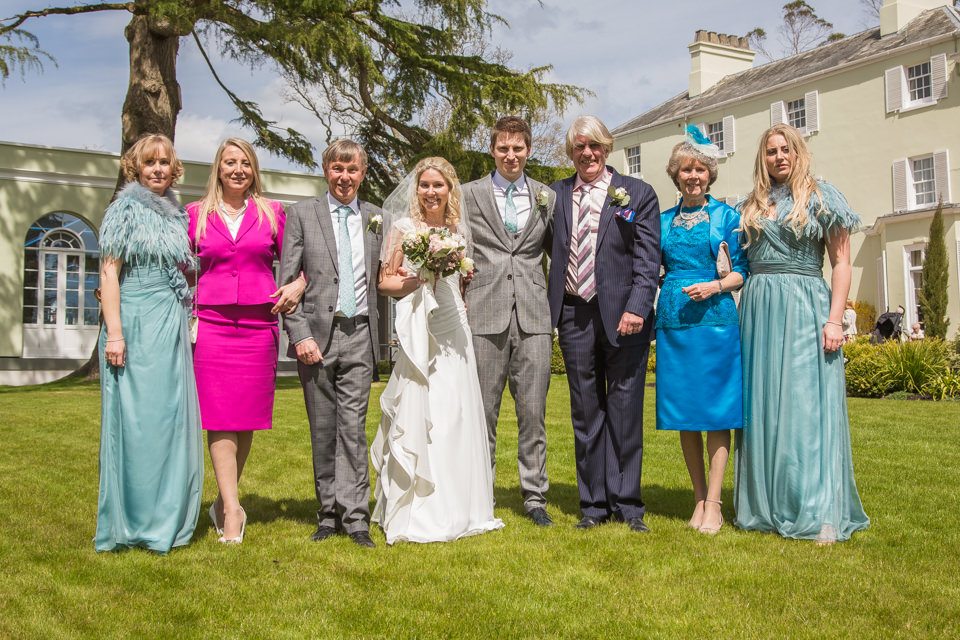 Deer Park Country House Wedding Photography - Jo and Jezz-0884.jpg