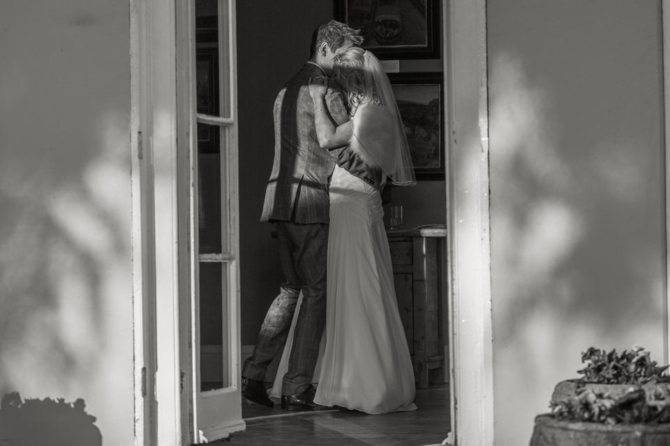 Deer Park Country House Wedding Photography - Jo and Jezz-1300.jpg
