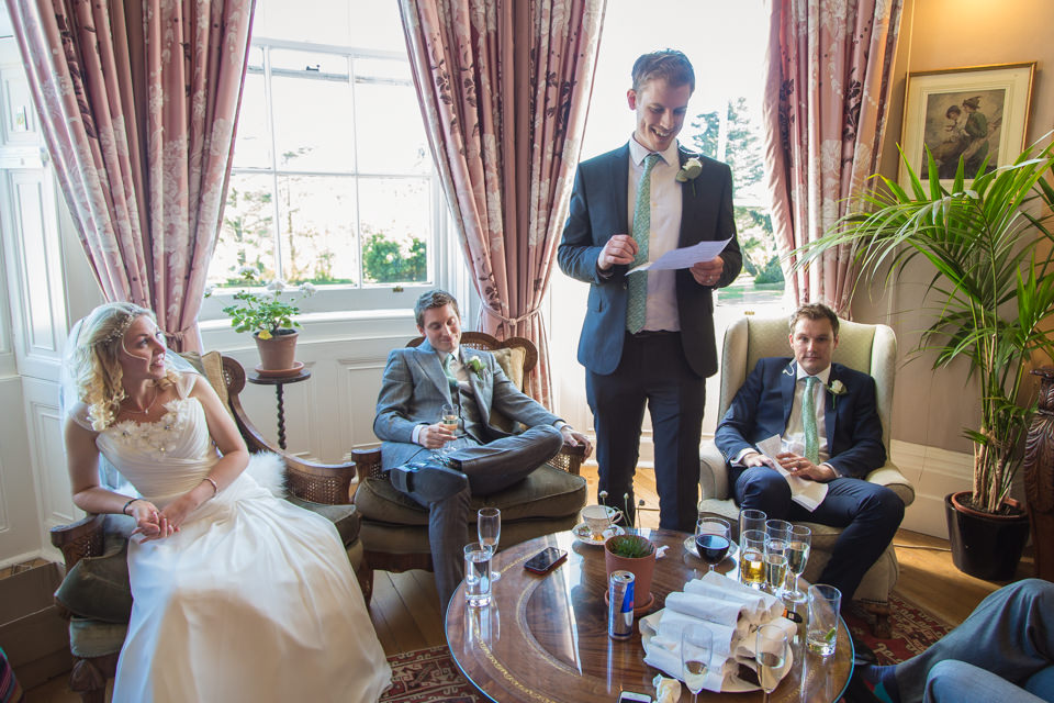 Deer Park Country House Wedding Photography - Jo and Jezz-1195.jpg