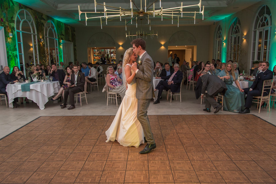 Deer Park Country House Wedding Photography - Jo and Jezz-1486.jpg