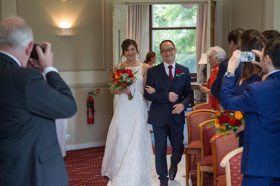 Jo and Paul Wedding-081-161001.jpg