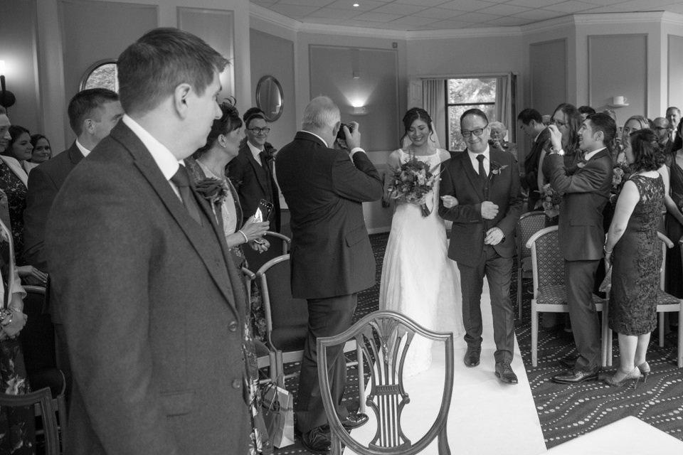 Jo and Paul Wedding-086-161001.jpg