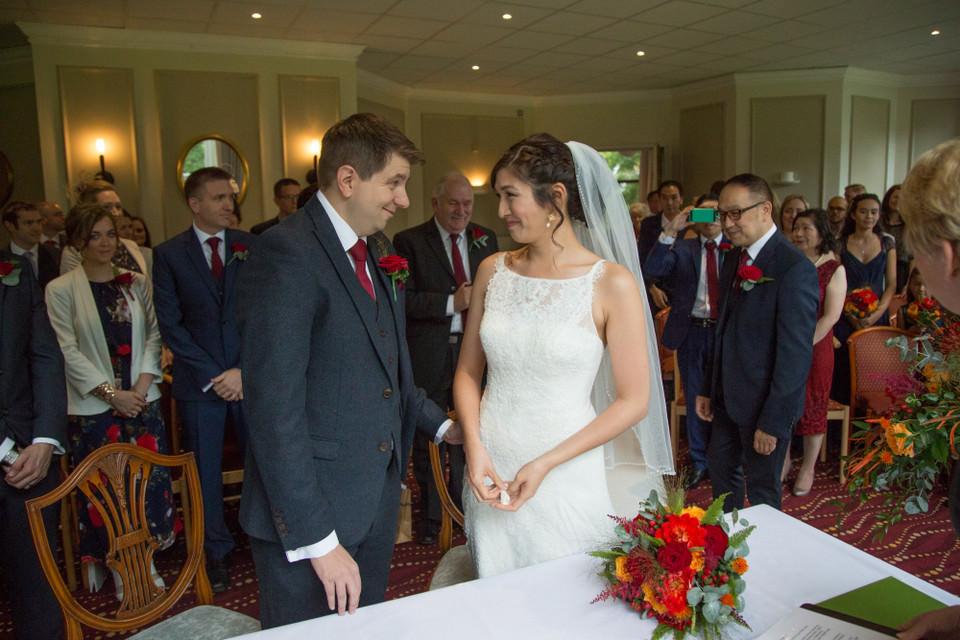 Jo and Paul Wedding-087-161001.jpg