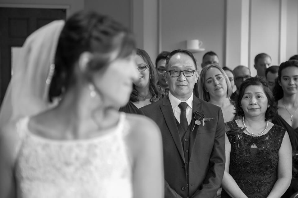 Jo and Paul Wedding-101-161001.jpg
