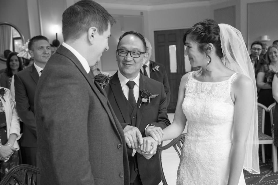 Jo and Paul Wedding-103-161001.jpg