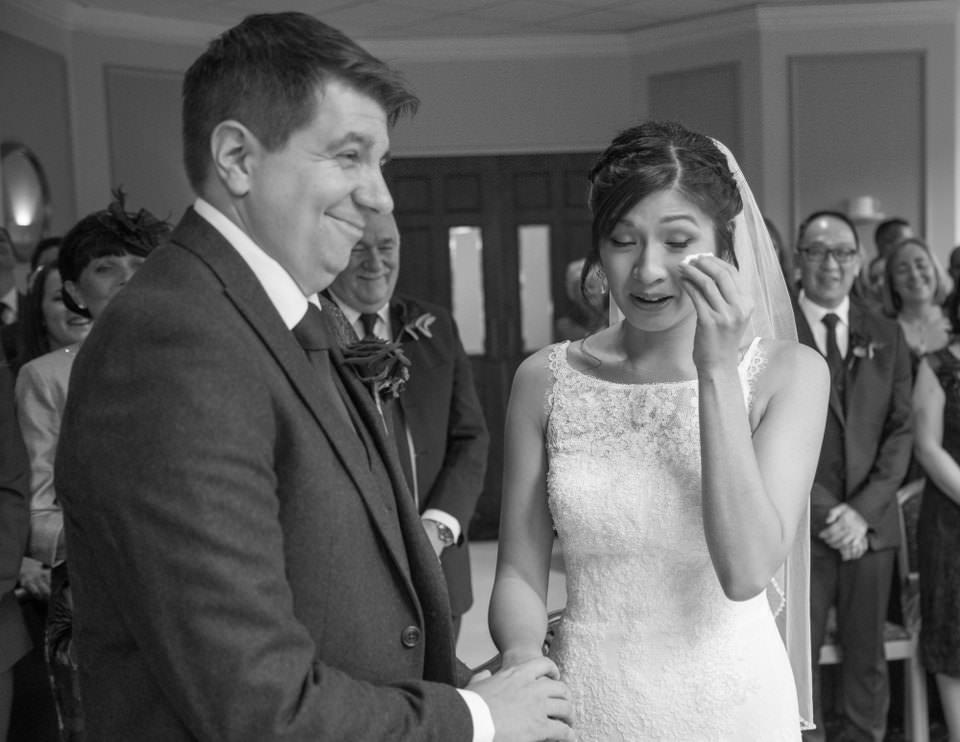 Jo and Paul Wedding-107-161001.jpg