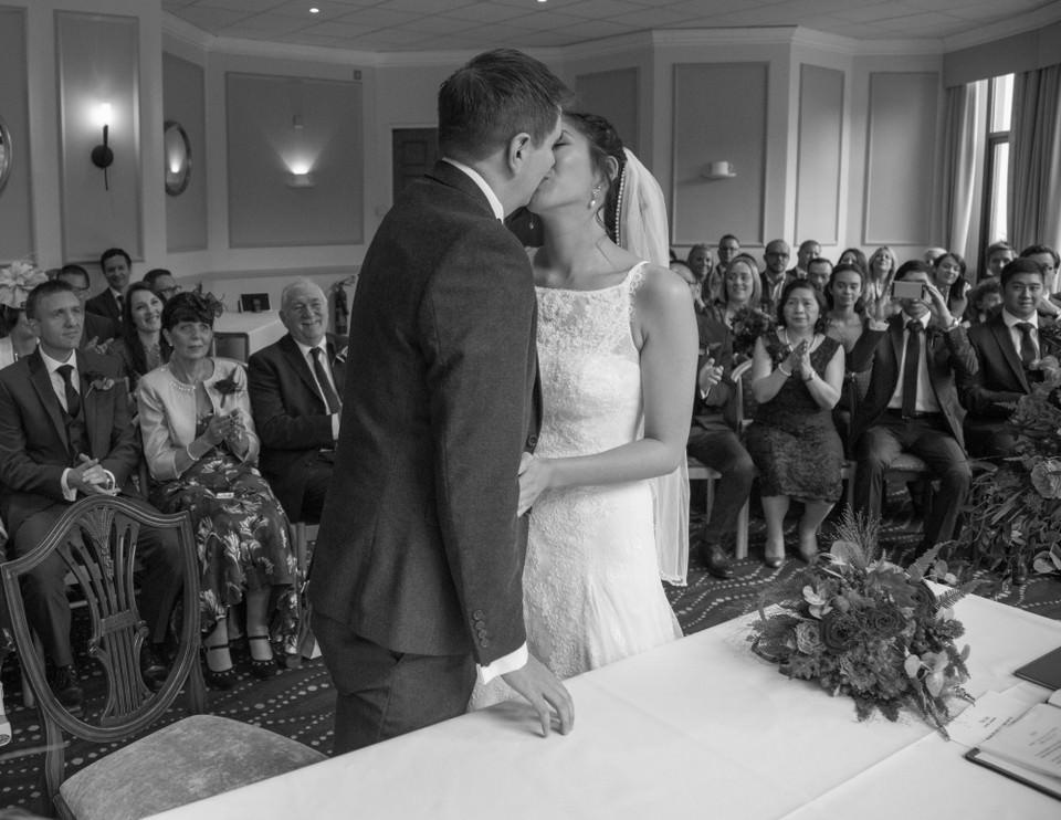 Jo and Paul Wedding-148-161001.jpg